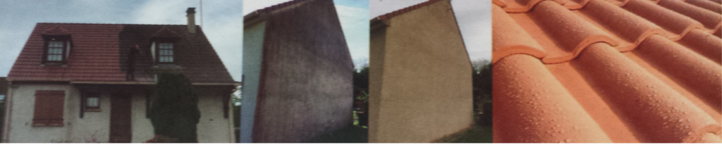 pros toiture rénovation