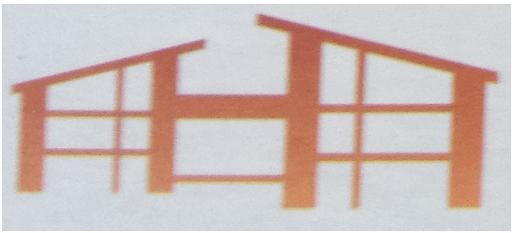Ritz rénovation toiture et façade